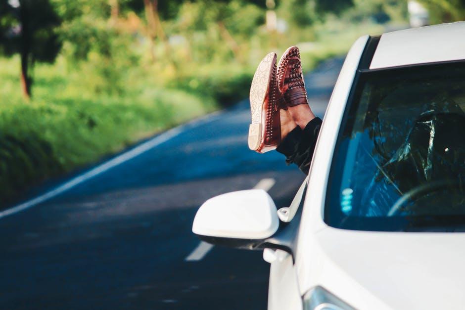szyte buty na wymiar