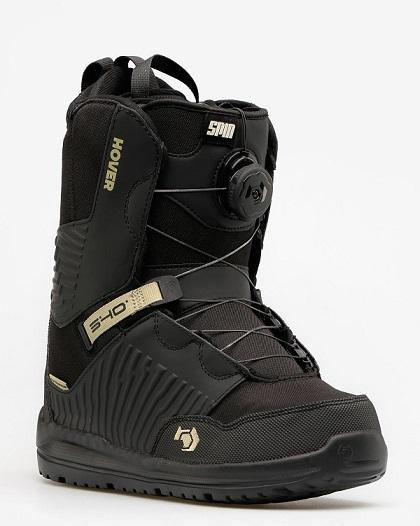 Jakie technologie mają northwave buty ?