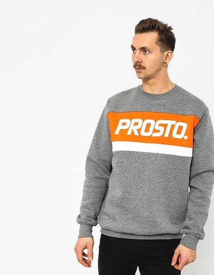 Ubrania Prosto – co oferuje ta popularna marka odzieżowa?