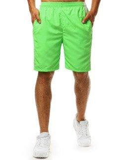 Wskazówki na temat letniej odzieży