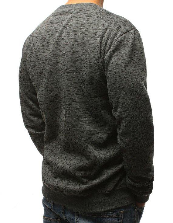 Kiedy warto nosić bluzy?