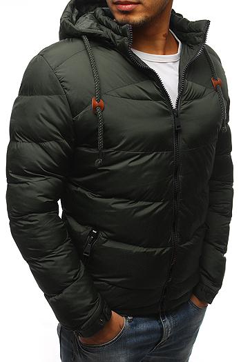 Jakie ocieplenie do zimowej kurtki wybrać?