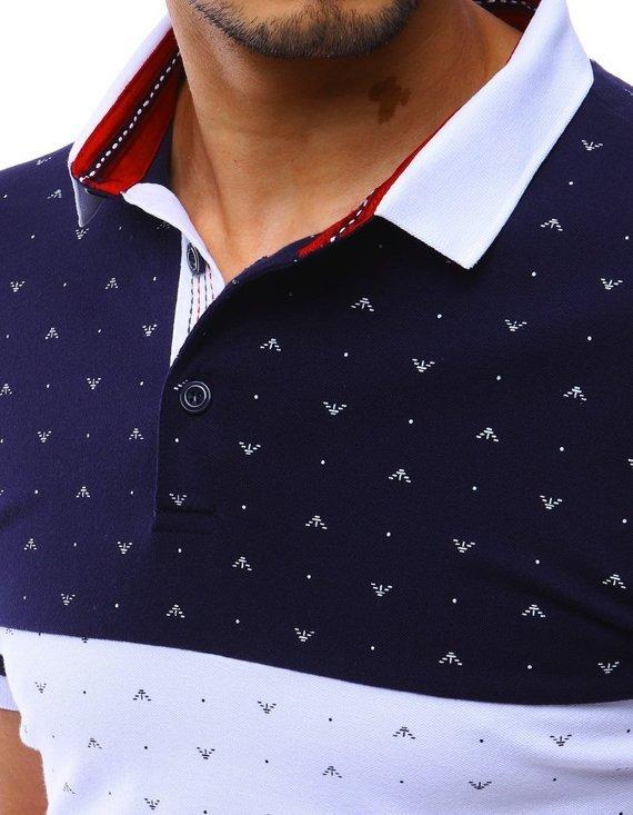 Koszulka męska polo – na co zwracać uwagę przy zakupie?