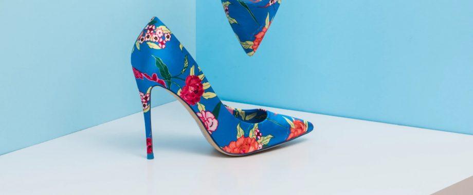 Gdzie można kupić buty celebrytek? Ile kosztują takie luksusowe modele?