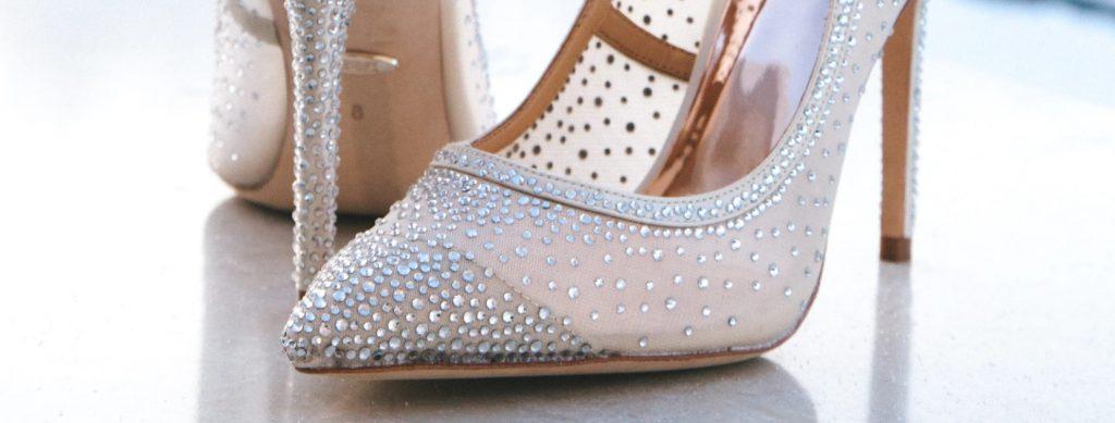 Buty gwiazd - inspiracja dla młodych kobiet