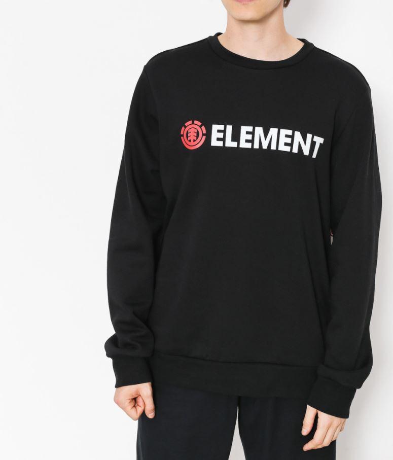 Bluza męska z kapturem – uniwersalna podstawa stylizacji.